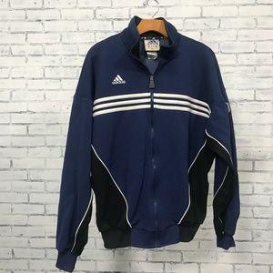 ADIDAS Men's Tracksuit Jacket